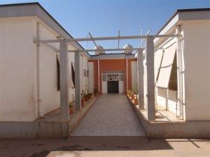Eritrea 2011 03