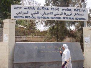 Eritrea 2011 05