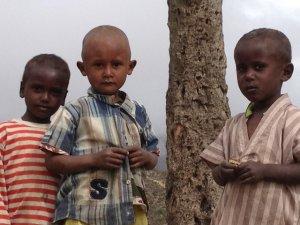 Eritrea 2012 01