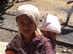 Eritrea 2012 02